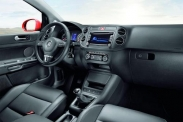Volkswagen Golf Plus 5-ти дверный